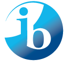 International_Baccalaureate