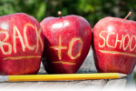 back to school apples for CC