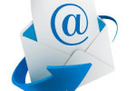 join our email list 2